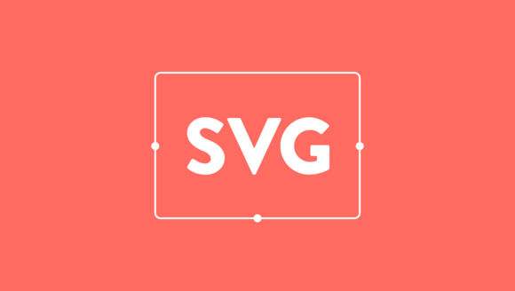Exploring and mastering SVG with Sketch