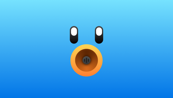 Recreating Tweetbot's icon in Sketch