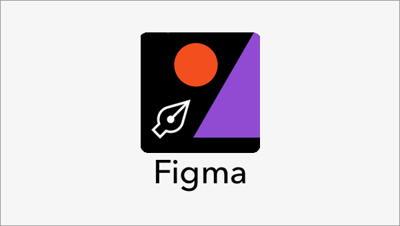 Taking a Look at Figma, part 1