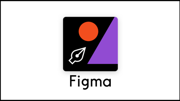 Using Components in Figma